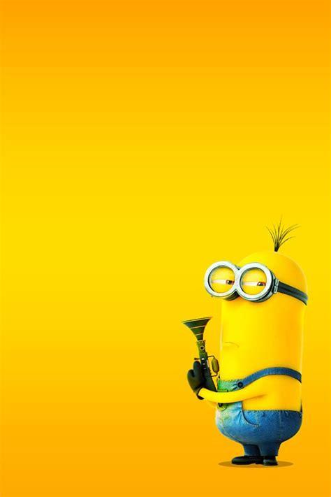 bananas phone wallpaper tap and get the free app art creative minions bananas