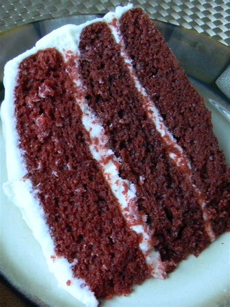 velvet cake angie s pantry