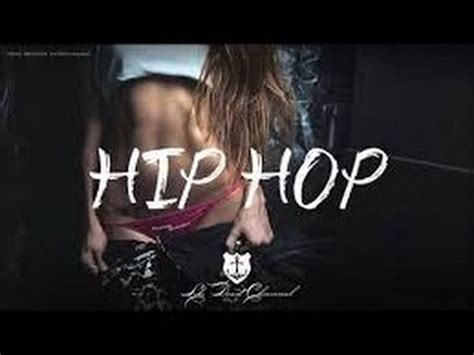 best new hip hop songs best hip hop r b mashup mix 2017 hip hop rnb club
