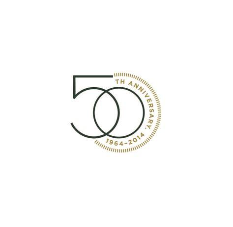 50th Wedding Anniversary Logo Ideas by 50th Wedding Anniversary Logo Design Www Imgkid