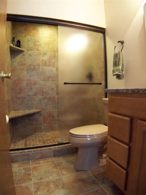 convert bath into shower mesmerizing 70 remodeling bathroom from tub to shower