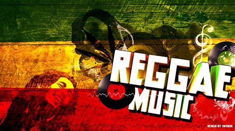 raggae music reggae music by iwen56 on deviantart