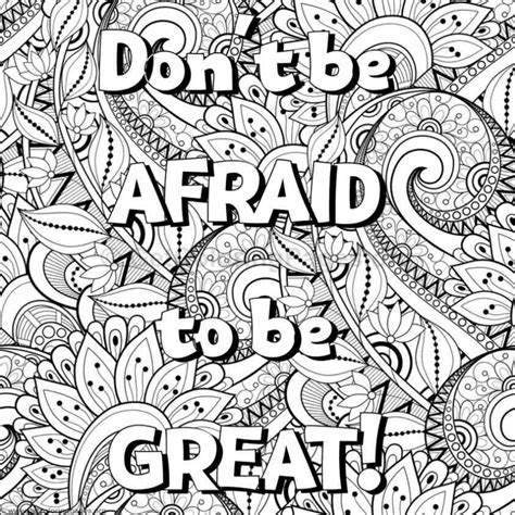 coloring pages of inspirational words inspirational word coloring pages 42 getcoloringpages org