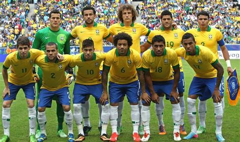 2014 fifa world cup soccer players with the craziest fifa world cup brazil 2014 information official brazil