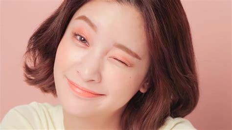 Korean Makeup   Makeup Vidalondon
