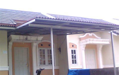 Kanopi Termurah harga dan cara hitung rangka atap rumah dan kanopi baja ringan kanopi baja ringan termurah