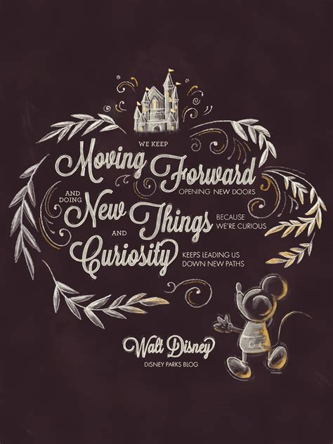 desktop wallpaper quotes disney disney quote wallpaper 73 images