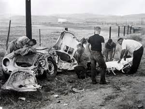 Backyard Burger Wichita Ks Pdx Retro 187 Archive 187 Fatal Trip On This Date In 1955