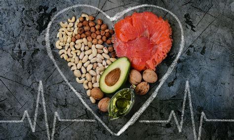 50 healthy fats 4 reasons 50 should eat more dr