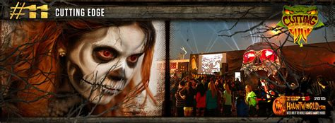 haunted house fort worth america s top 15 scariest haunted houses best haunted houses
