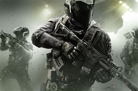 call of duty mobile call of duty mobile