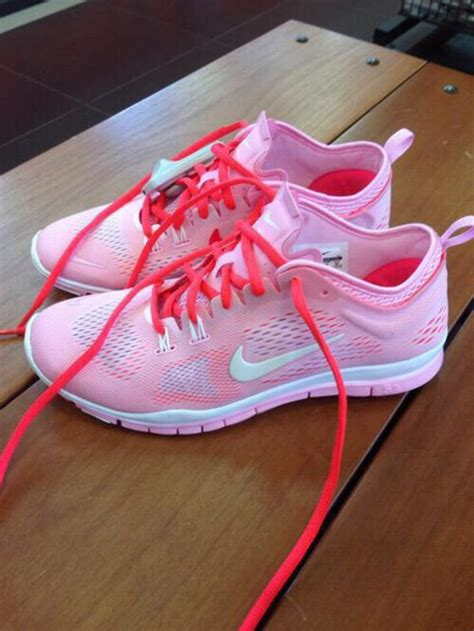 shoes nike running shoes pink shoes nike shoes pink