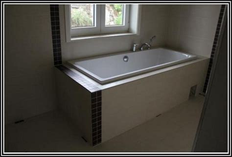 badewanne einmauern ytong badewanne einmauern ytong page beste