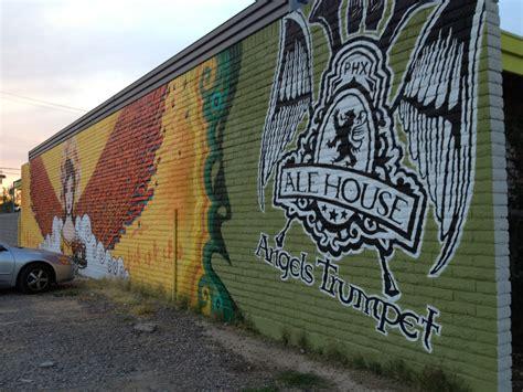 phoenix ale house angels trumpet ale house house plan 2017