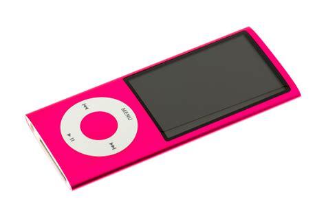 ipod nanos for sale apple kills ipod nano ipod shuffle as to