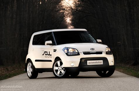 2010 Kia Soul Problems Nhtsa Investigating Kia Soul With Faulty Steering