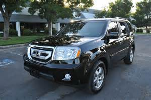 Honda Pilot 2009 For Sale Used 2009 Honda Pilot Search Used 2009 Honda Pilot For