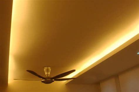 false ceiling lights 301 moved permanently