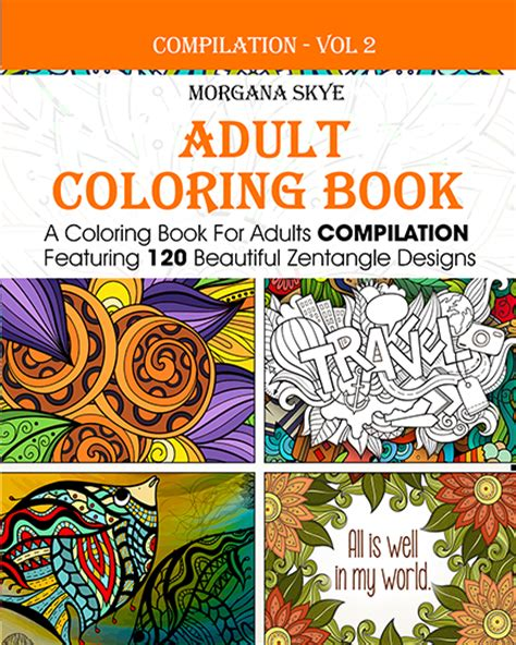 magical coloring book volume 2 coloring book featuring mermaids fairies snow more a coloring book for all ages brown coloring books books home coloring books the fruitful mind