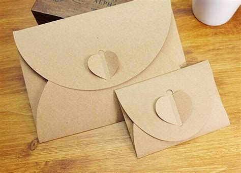 Wedding Envelope Box Canada by Pearlized Envelopes Reviews Shopping Pearlized