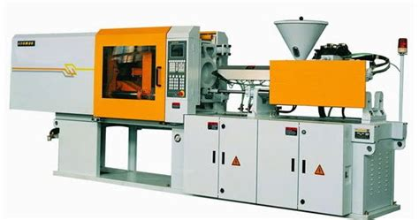 Mesin Injection Molding mesin moulding molding injection