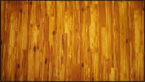 How To Fix Wood Paneling by How To Cover Wood Paneling In A Rental