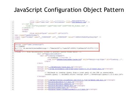 js pattern amd real world single page app a knockout case study