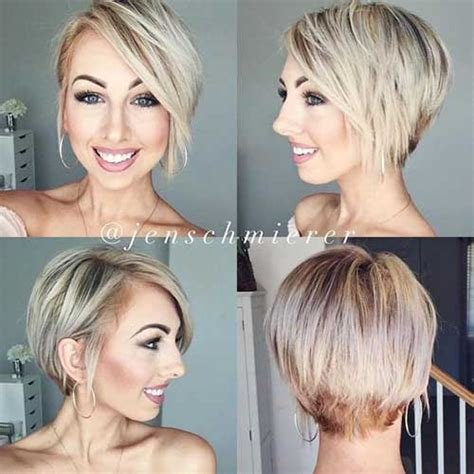 Hair Style Photos For Pixie Bob Hairstyle by Pixie Bob Haircut Www Pixshark Images Galleries