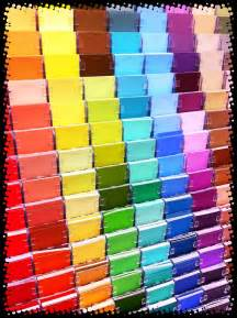 paint color swatches home depot paint swatches home painting ideas