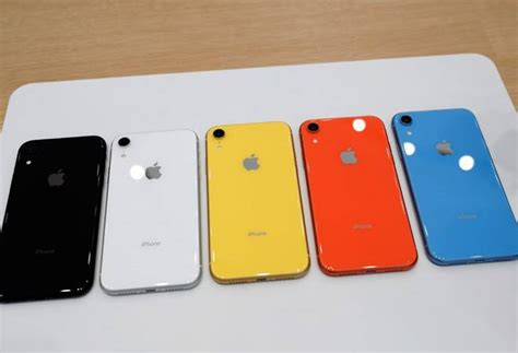 apple iphone xr 128 gb black yellow blue cora price in nepal atoz bazaar
