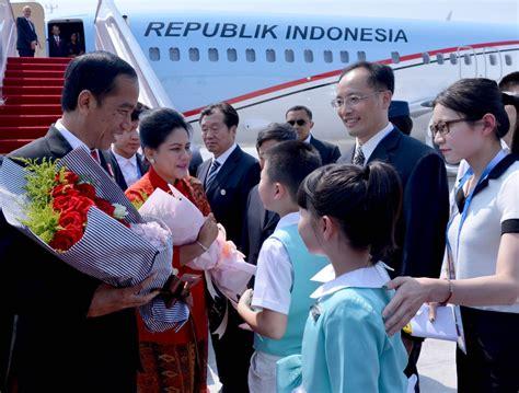 alibaba group jakarta president joko widodo to meet president xi jinping and