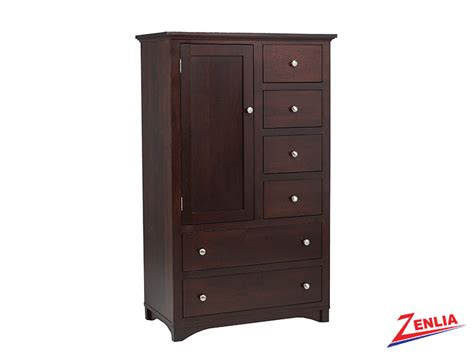 solid wood armoire canada mont ladies chest armoire mont solid wood bedroom