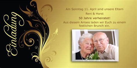 Einladungskarten Hochzeit Rot Weiß by Einladung Zur Goldenen Hochzeit Vorlage Muster Designideen