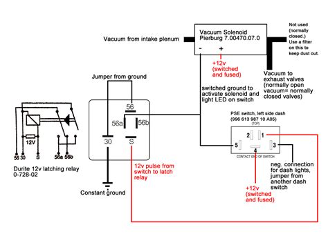 wiring diagram for extending if remote for onkyo txsr601