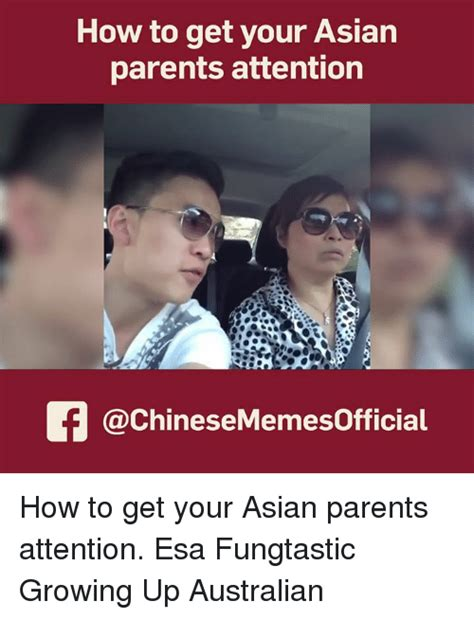 Growing Up Italian Australian Memes - 25 best memes about asian parents asian parents memes