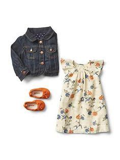 Baby Gap Sleepsuit 1000 images about baby clothes on babies clothes babies and infants