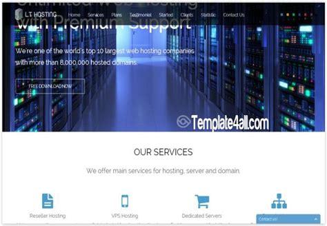 download template toko online joomla gratis responsive car joomla 3 template free download