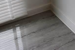 High Gloss Laminate Flooring High Gloss Laminate Flooring Floorless Floors