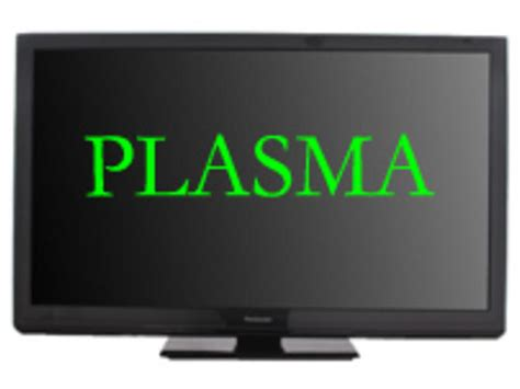 Tv Lcd Vs Led led lcd vs plasma vs lcd cnet