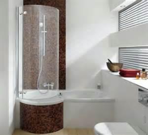 badewannen kleines bad neue badideen f 252 r kleines bad archzine net