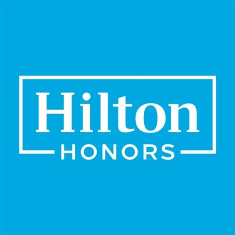 hilton hhonors review us news travel hilton eliminating hotel categories can t possibly be good