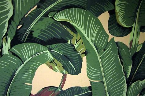 Free Patio Design Tool martinique banana leaf wallpaper the beverly hills hotel