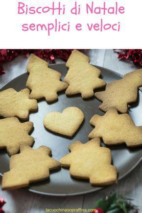 biscotti semplici e veloci da fare in casa oltre 25 fantastiche idee su merendine per la scuola su