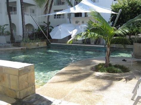 portsea douglas lovely pool area great for picture of mantra