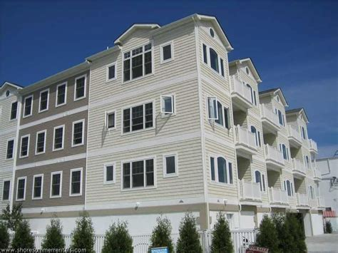Vacation Rental In Wildwood Crest Nj Vrbo Wildwood New Jersey House Rentals