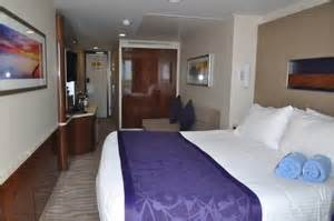 Double Deck Bed which cabin should i choose on norwegian getaway