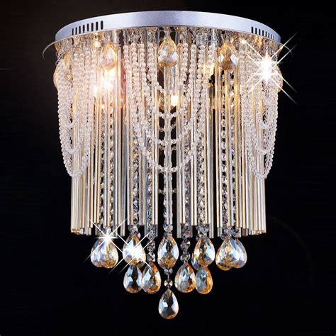 lustres moderne lustre moderne en cristal manfrino lustres en cristal