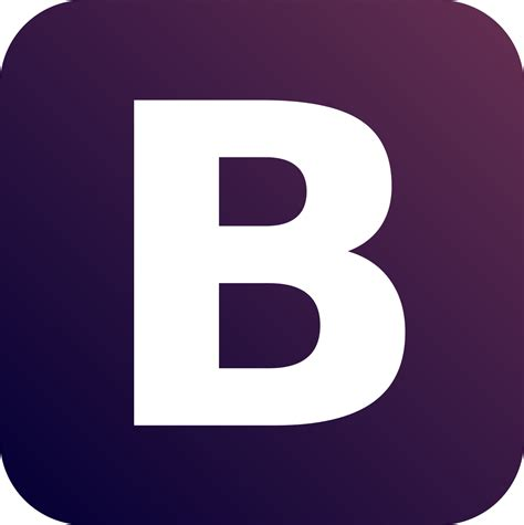b iphone emoji bootstrap front end framework