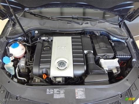 small engine maintenance and repair 2010 volkswagen passat auto manual service manual small engine maintenance and repair 2008 volkswagen passat transmission control