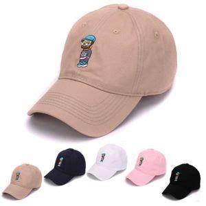 Kain Spunbond Laken Motif fitinline 8 jenis kain untuk membuat topi